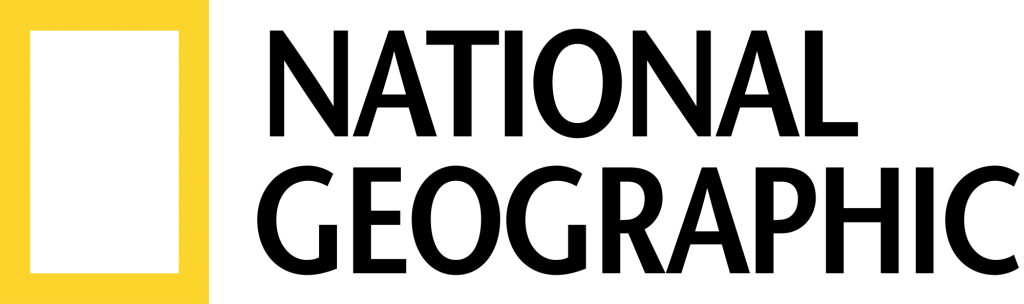 2000px-National-Geographic-Logo.svg.png