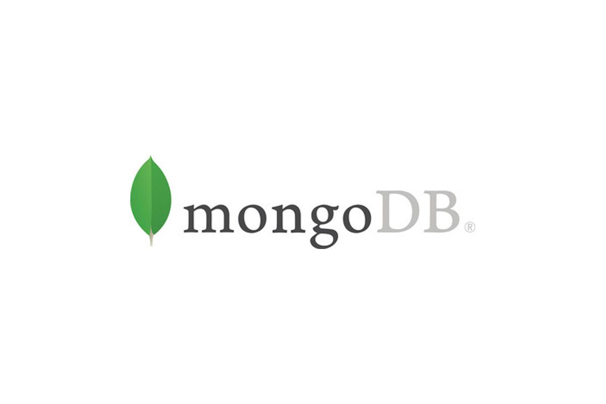 AO com Builds 360-Degree Single View on MongoDB Atlas to