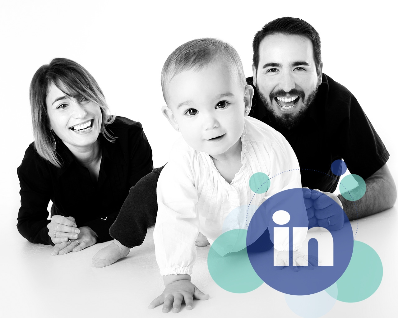 Linkedin Startup Outreach Recognised As Top By Picante Today Hot News Off The Press