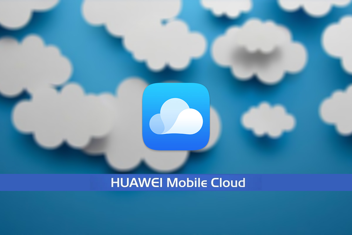 Huawei Cloud Accelerates Globalization Pace – PICANTE Today