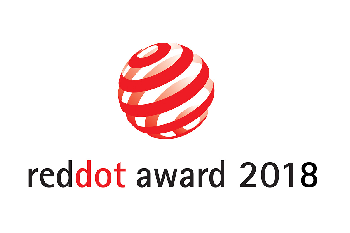 Acg Engineering Wins The Prestigious Red Dot Design Award 2018 1954 Allstate Scooter Wiring Diagram Picante Today Hot News