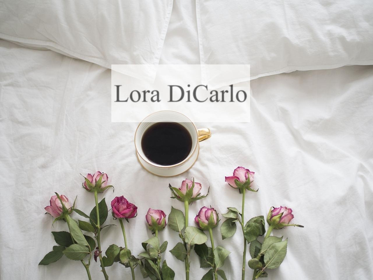 Oregon Startup Lora DiCarlo Raises $1 1 Million For
