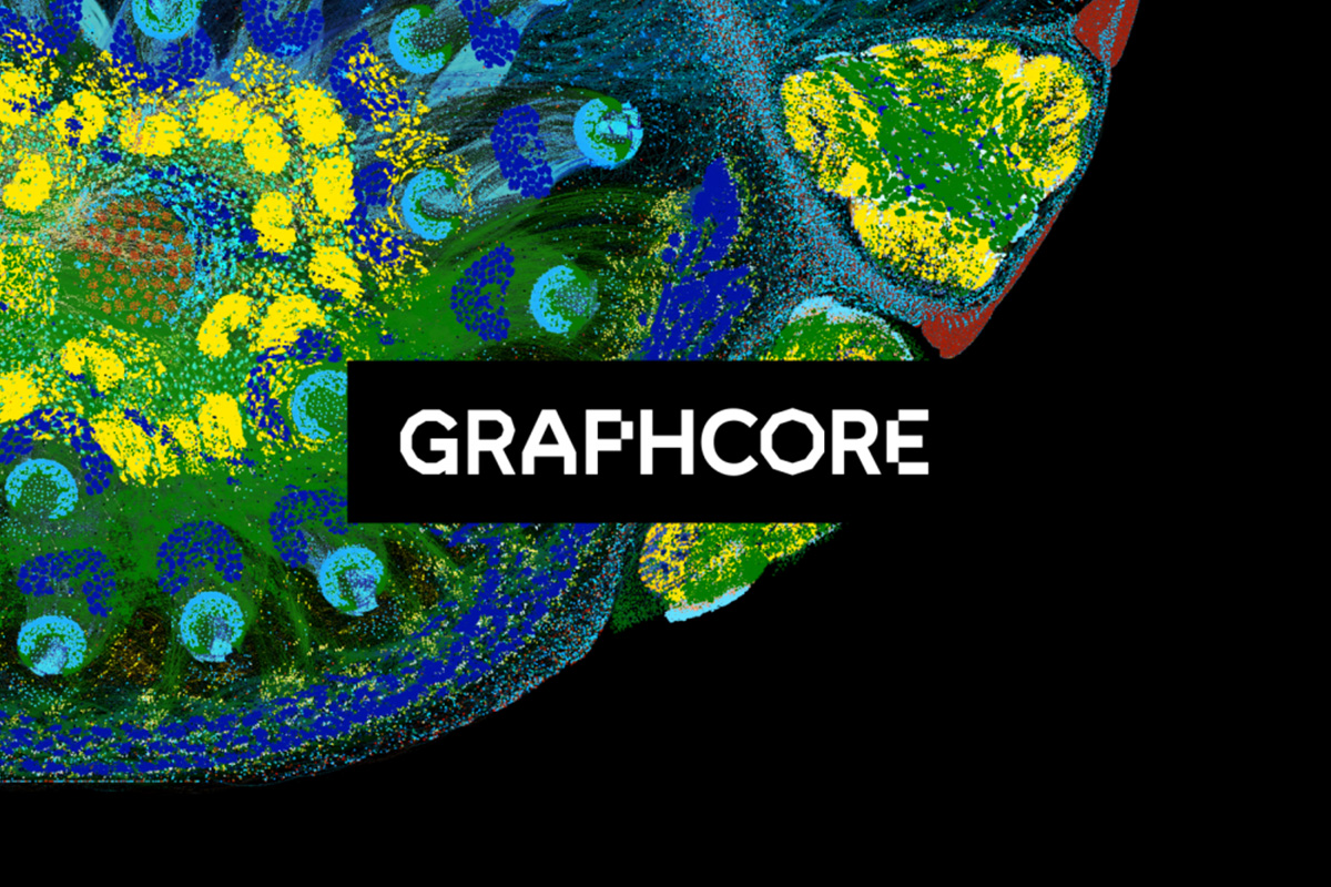 Graphcore Secures Lead in Global AI Chip Race With $200 Million in