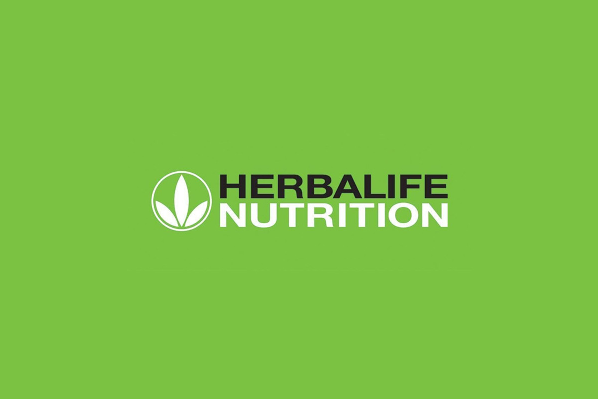 Herbalife Nutrition Scientist Dr  Zhengfei Lu to Present