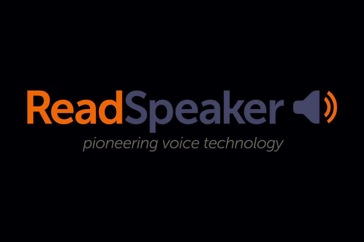 voiceware voicetext