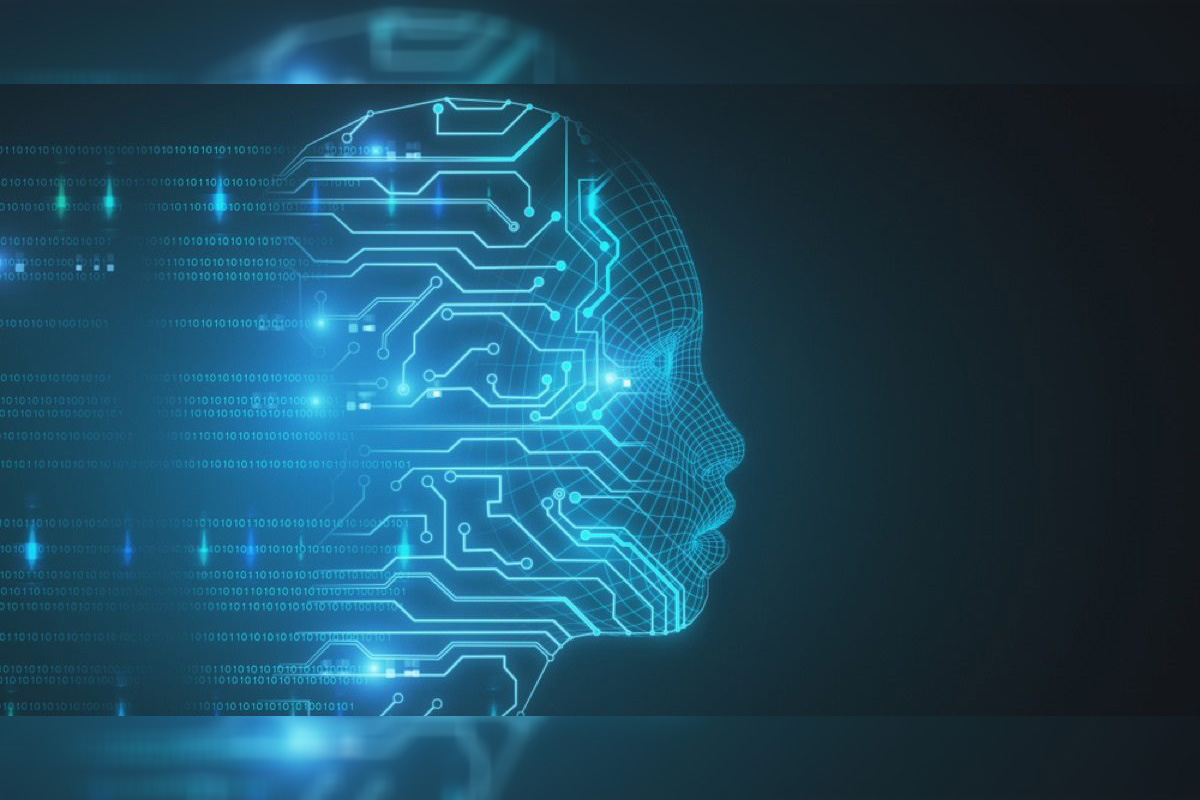 Artificial Intelligence Expert Madhumita Bhattacharyya Joins