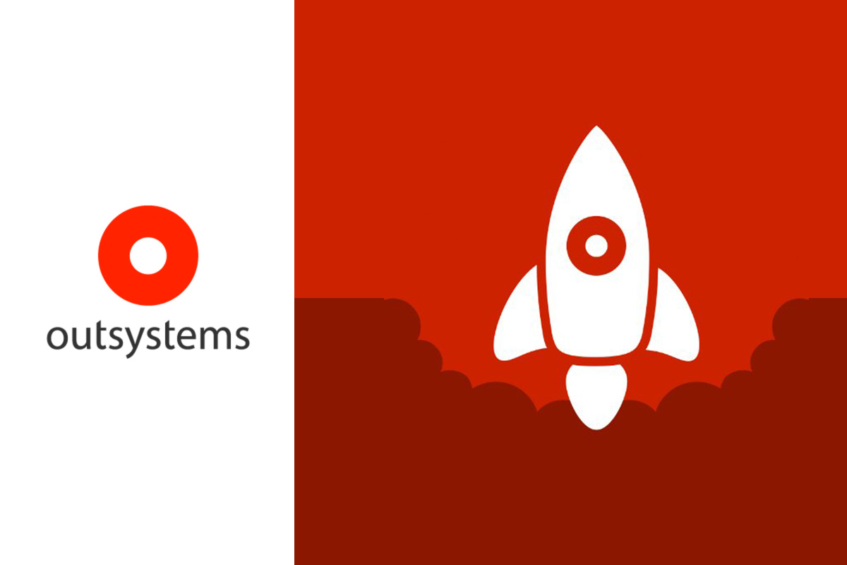 OutSystems Achieves Record Revenue in 2018 with Successful