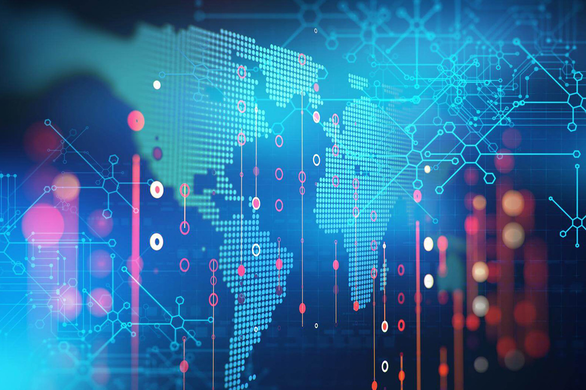 Bluware's Leading-Edge Seismic Data Platform boosts Anadarko's