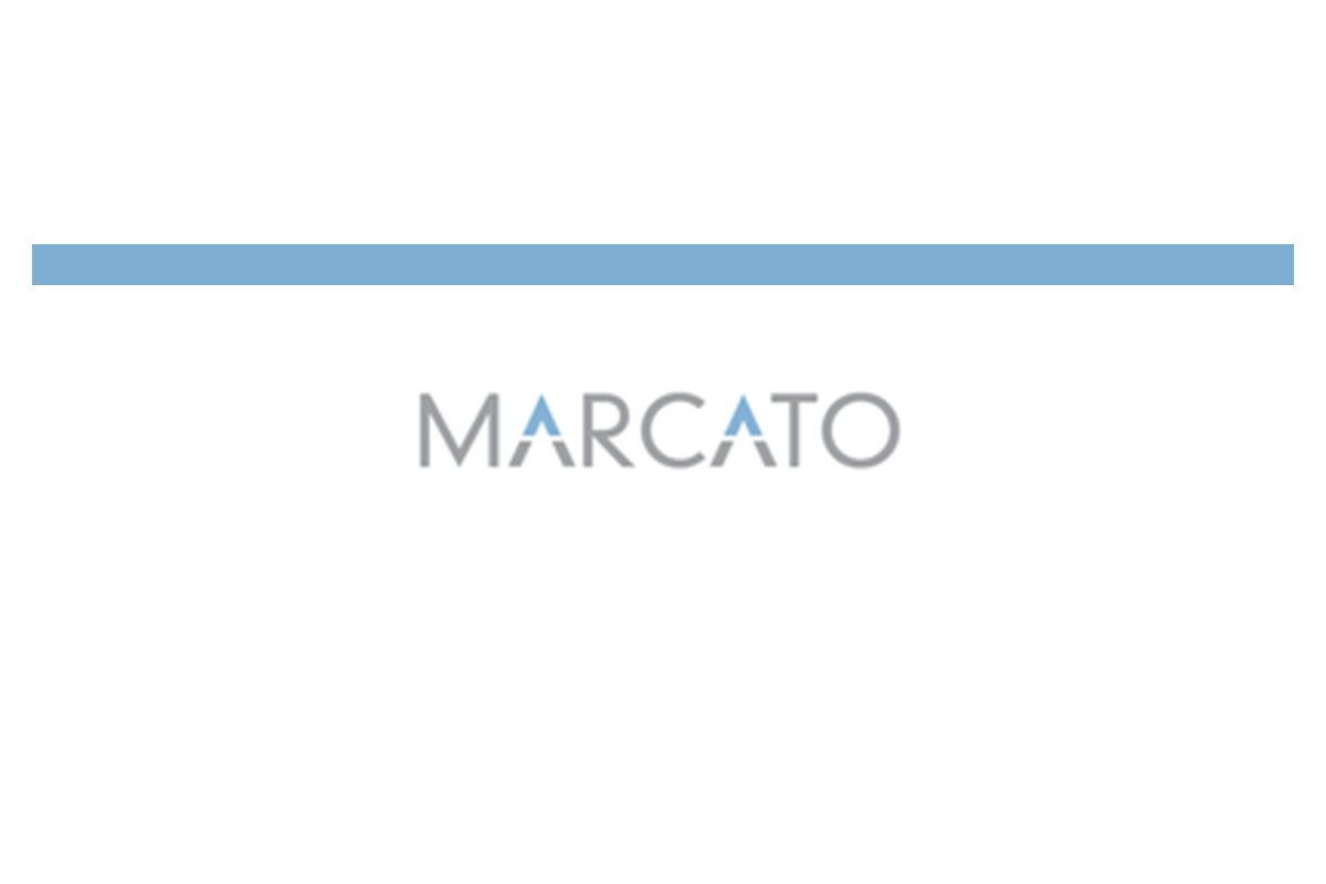 Marcato To Vote Against Acreage Holdings' Value-Destroying