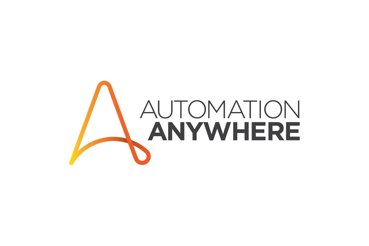 Automation Anywhere Announces Strategic Collaboration with Microsoft