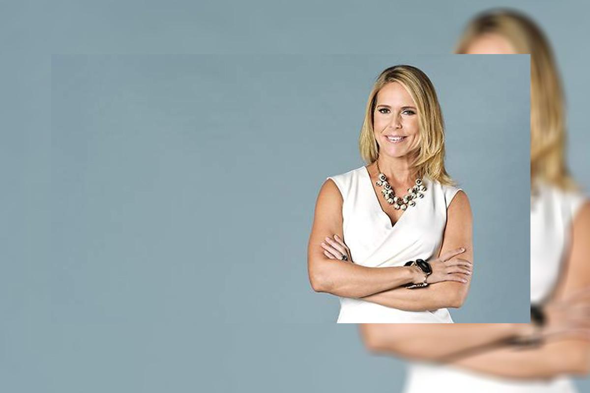 Trulieve CEO Kim Rivers Named to Florida Medical Marijuana