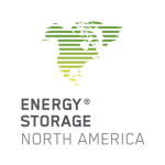 Energy Storage North America 2019 to Host Third Annual California